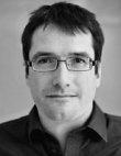 Christian Levrat, président du parti socialiste suisse