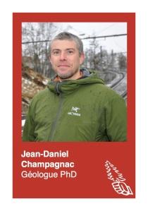 Jean-Daniel jpeg