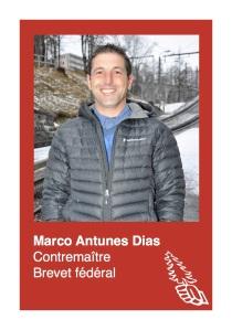 Marco jpeg