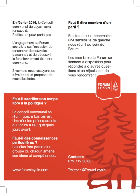 Forum Flyers recrutement - copie 2