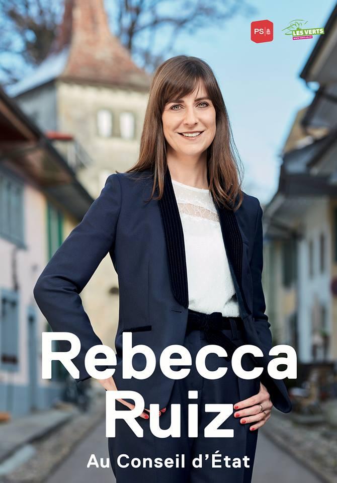 affiche-Rebecca